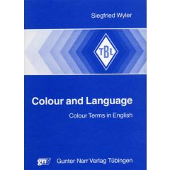 Colour and Language