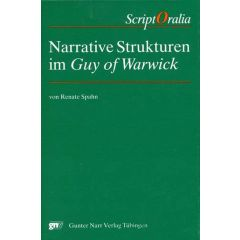 Narrative Strukturen im Guy of Warwick