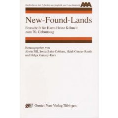 New-Found-Lands