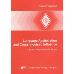 Language Assimilation and Crosslinguistic Influence