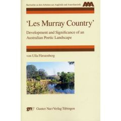 'Les Murray Country'