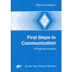 First Steps to Communication