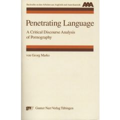 Penetrating Language eBook