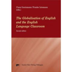 The Globalisation of English and the English Language Classroom eBook (ePDF)