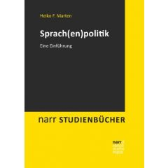 Sprachenpolitik eBook (ePDF)