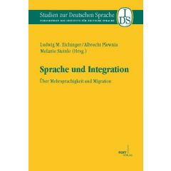 Sprache und Integration