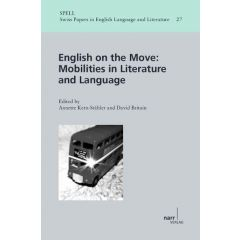 On the Move eBook