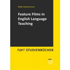Feature Films in English Language Teaching eBook