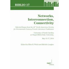 Networks, Interconnection, Connectivity