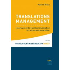 Translationsmanagement