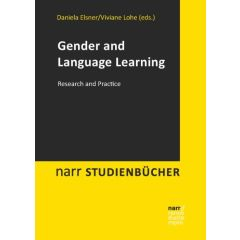 Gender and Language Learning eBook
