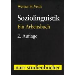 Soziolinguistik eBook
