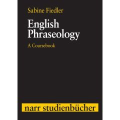 English Phraseology eBook