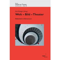 Welt - Bild - Theater eBook