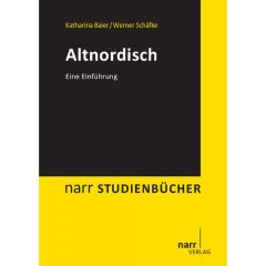 Altnordisch eBook (ePDF)