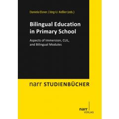 Bilingual Education in Primary School eBook