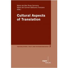 Cultural Aspects of Translation eBook