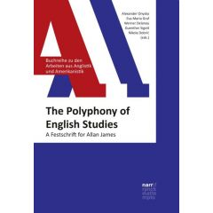 The Polyphony of English Studies