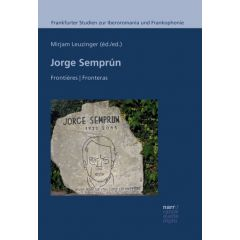 Jorge Semprún eBook (ePDF + ePub)