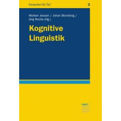 Kognitive Linguistik eBook (ePDF)