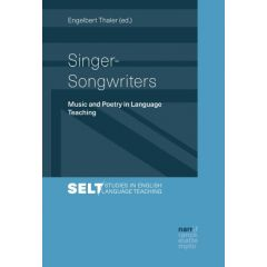 Singer-Songwriters eBook (ePDF)