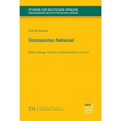 Discomposition Redressed