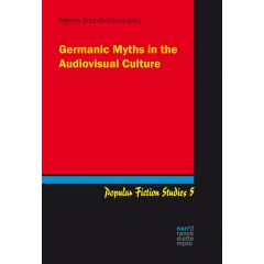 Germanic Myths in the Audiovisual Culture