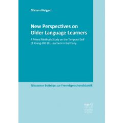New Perspectives on Older Language Learners