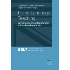 Living Language Teaching