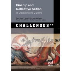 Kinship and Collective Action