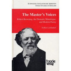 The Master's Voices