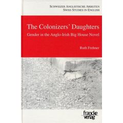 The Colonizers' Daughters