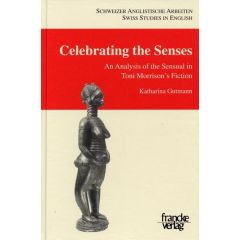 Celebrating the Senses