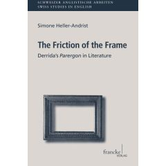 The Friction of the Frame eBook