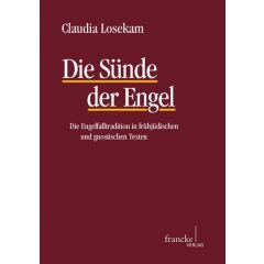 Die Sünde der Engel eBook