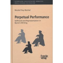 Perpetual Performance