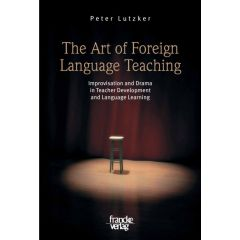 The Art of Foreign Language Teaching eBook (ePDF)