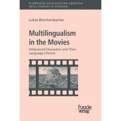 Multilingualism in the Movies eBook (ePDF)