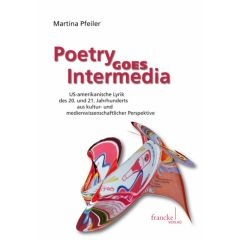 Poetry Goes Intermedia eBook (ePDF)