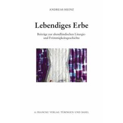 Lebendiges Erbe eBook (ePDF)