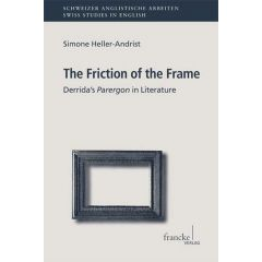 The Friction of the Frame
