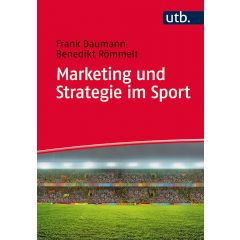 Marketing und Strategie im Sport