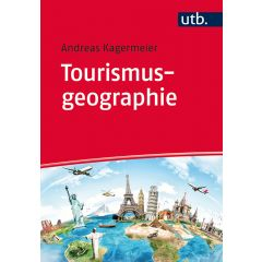 Tourismusgeographie eBook