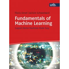 Fundamentals of Machine Learning