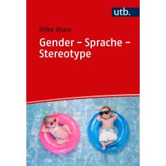 Gender - Sprache - Stereotype eBook (ePDF)