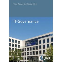 IT-Governance eBook (ePDF)