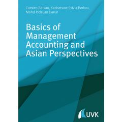 Basics of Management Accounting and Asian Perspectives