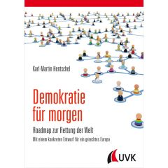 Demokratie für morgen eBook