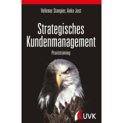 Strategisches Kundenmanagement eBook (ePDF)