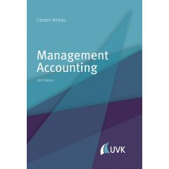 Management Accounting eBook (ePDF)